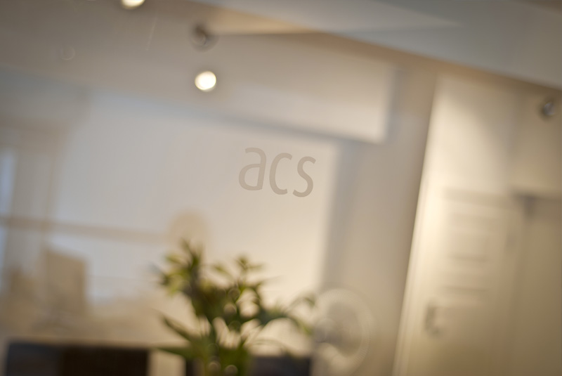 ACS Recruitment