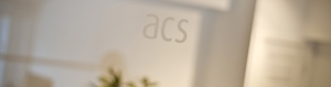 acs-about2