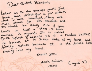 annies_letter