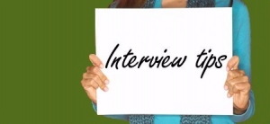 interviewtips_467x242