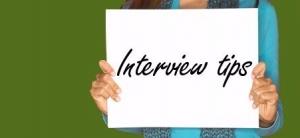 interviewtips_467x242